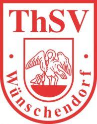 ThSV Wünschendorf -Tischtennisverein-